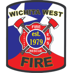 Wichita West Fire Department
